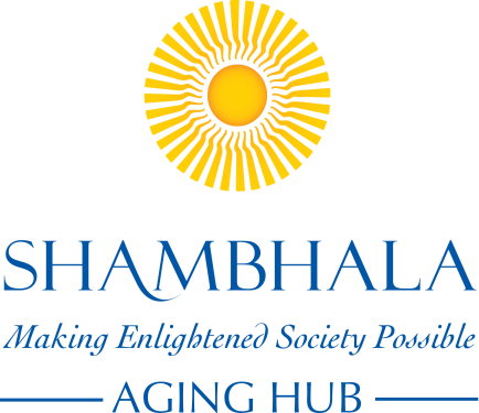The Aging Hub