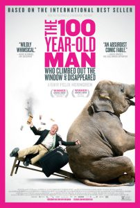 movie-100-year-old-man