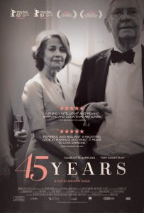 movie-45-years