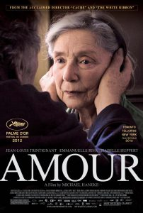 movie-amour