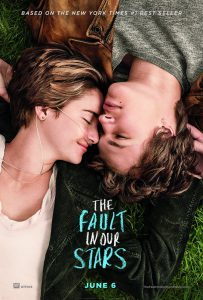 movie-fault-in-our-stars