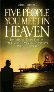 movie-five-people-you-meet-in-heaven
