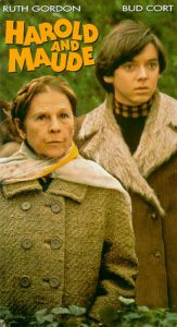movie-harold-and-maude