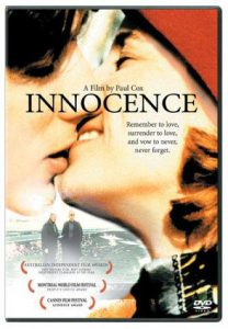 movie-innocence