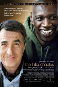 movie-intouchables