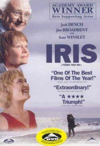 movie-iris