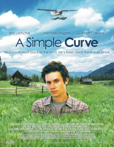 movie-simple-curve