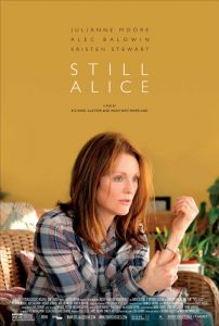 movie-still-alice