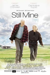 movie-still-mine