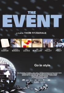 movie-the-event