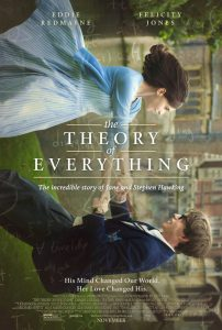 movie-theory-of-everything