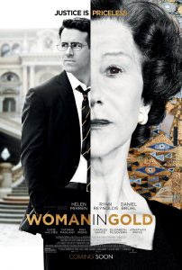 movie-woman-in-gold