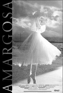 movie-amargosa