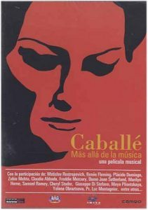 movie-cabelle