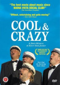 movie-cool-and-crazy