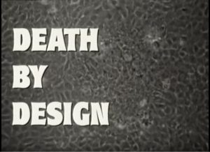 movie-death-by-design