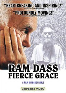 movie-ram-dass-fierce-grace