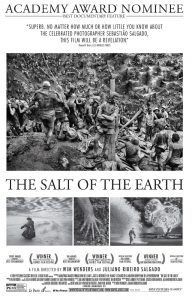 movie-salt-of-the-earth